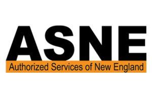 ASNE logo color