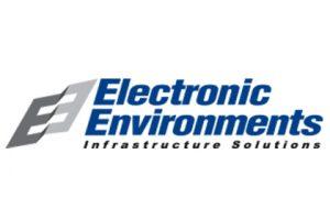 Electronic Environments logo color
