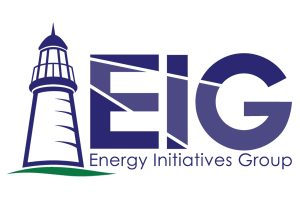 Energy Initiatives Group logo color