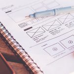 7 Website Issues That Might Require a Redesign