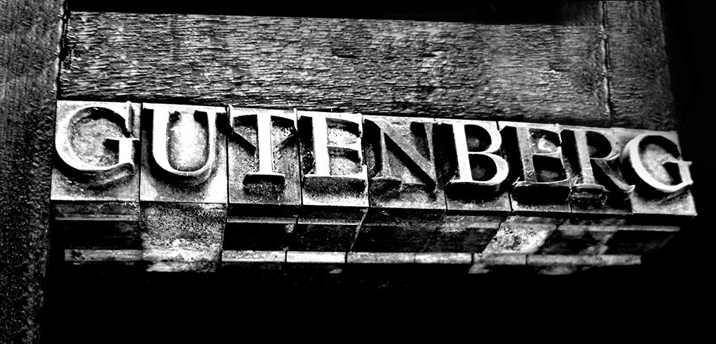 The Gutenberg WordPress Editor: Making the Switch