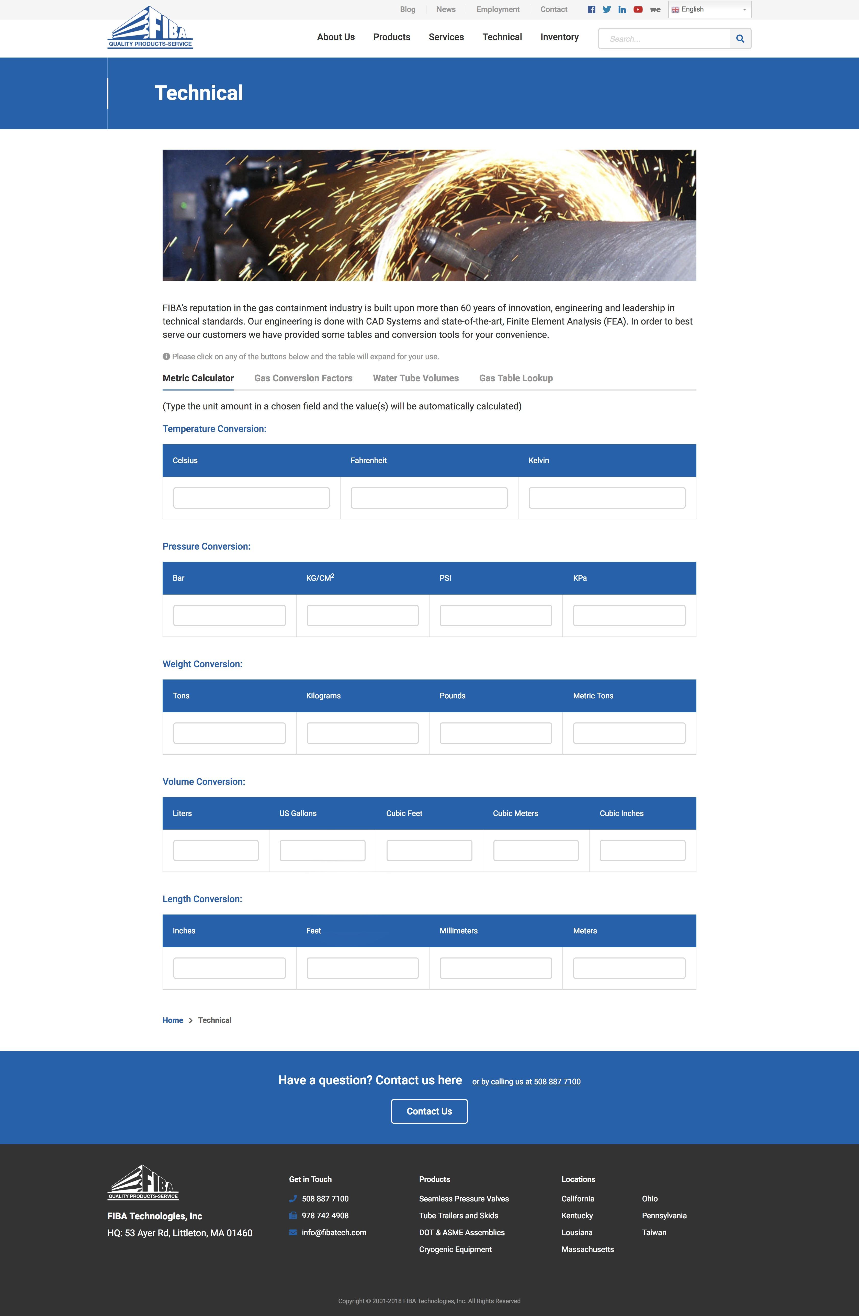 FIBA Tech technical resources page