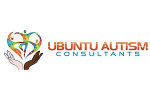 Ubuntu Autism Consultants logo color