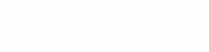 Clark University white seal