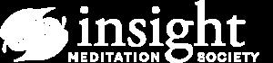IMS Dharma.org white logo
