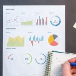 3 Ways to Optimize Your Website for Lead Generation