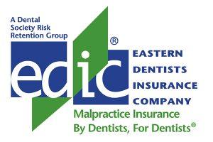 EDIC logo color