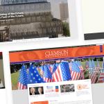 70+ Colleges & Universities Using WordPress
