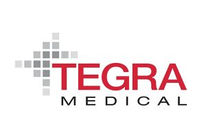 Tegra Medical color