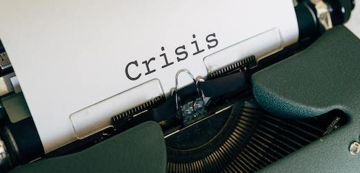 Higher Ed Website Crisis Messaging: What We Have Learned