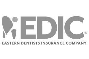 EDIC logo in color