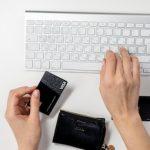 Cart Abandonment Strategies on eCommerce Websites